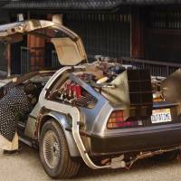 japan-back-to-the-future