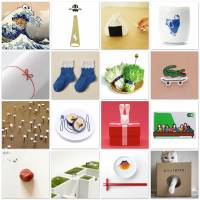Kaboomi Studio - Lovely Japanese Design Products
