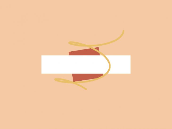 patatap-lullatone-jono-brandel_009