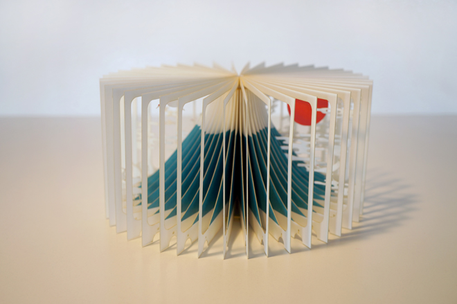3D book yusuke ono (9)