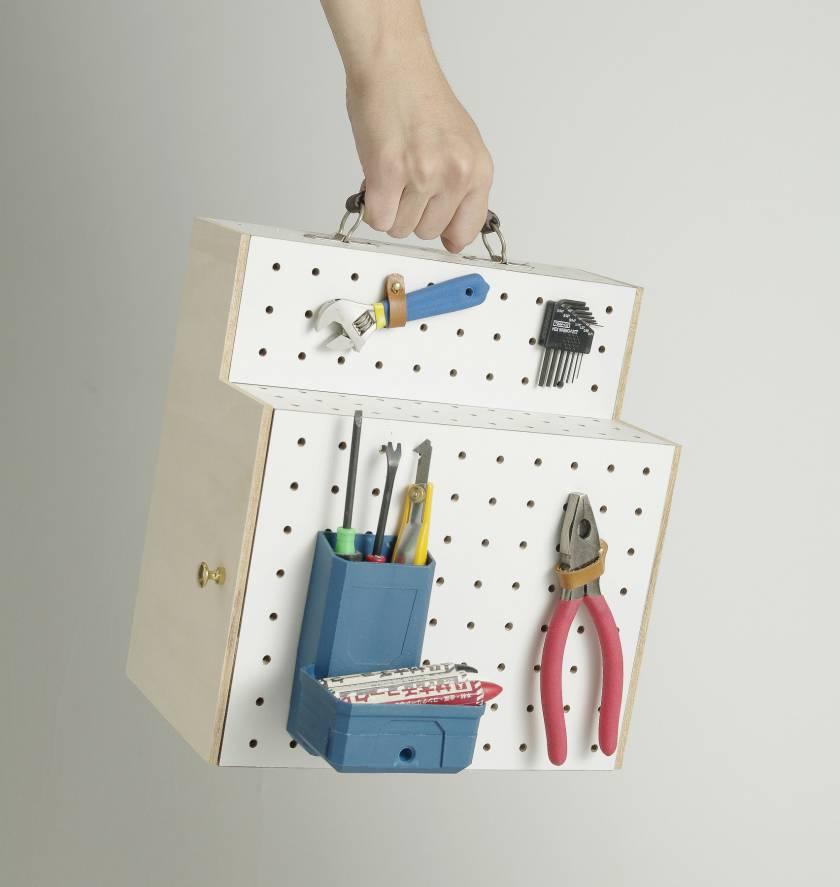 yuma kano - product designer - Toolbox