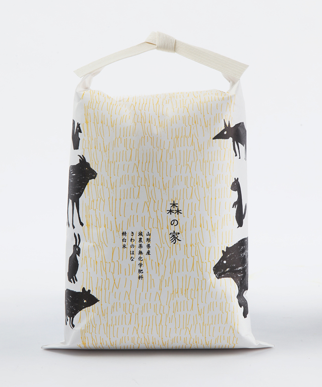Rice_Package_by_Akaoni_Design