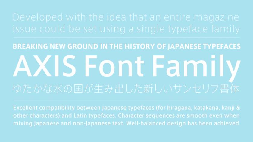 axis_font-basic