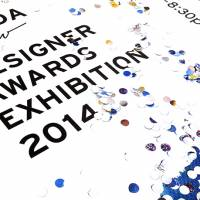 jagda-designer-awards-exhibition-2014-newcomers