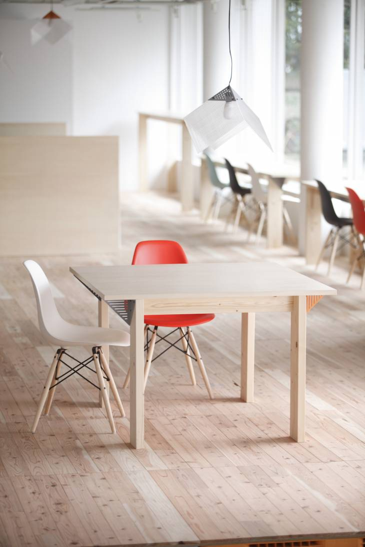 nosigner-eisuke-tachikawa-mozilla-open-source-furniture_002