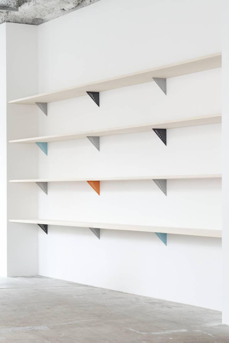 nosigner-eisuke-tachikawa-mozilla-open-source-furniture_004