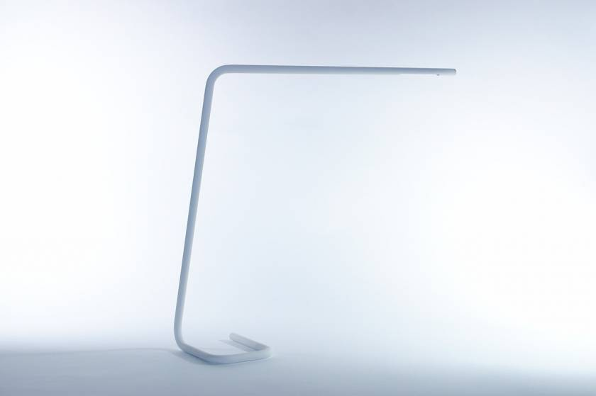 one-person-maker-keita-yagi-bsize-product-design_002