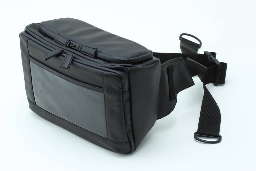 value-innovation-corp-japanese-bag-purse-apparel