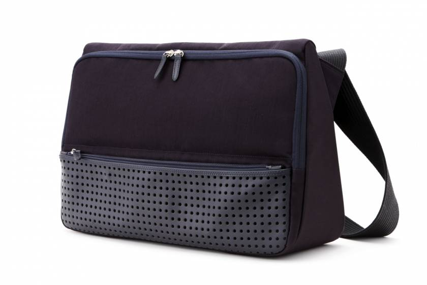 value-innovation-corp-japanese-bag-purse-apparel