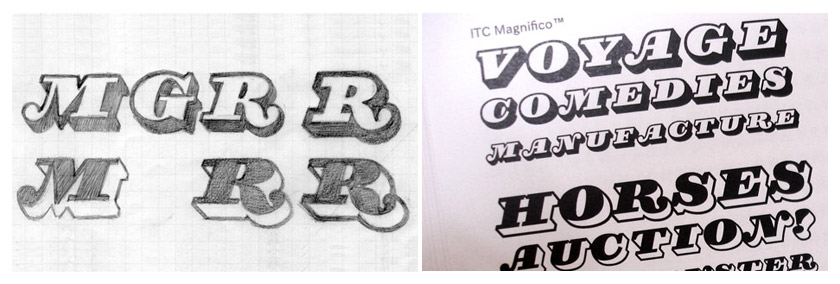 akira-kobayashi-magnifico-font-sketch