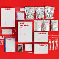 cover_nosigner-eisuke-tachikawa-second-aid-kit