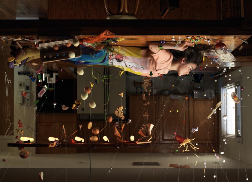 nam-collective-tokyo-photography_004