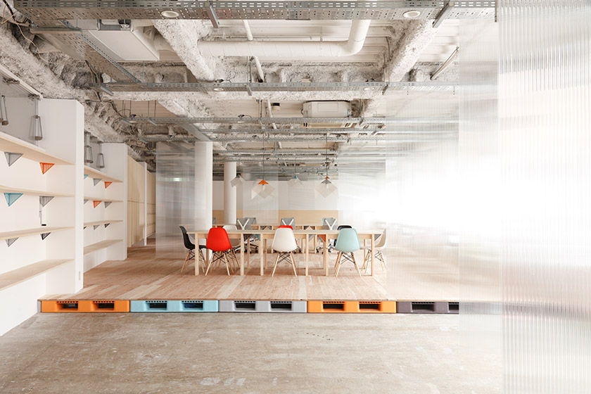 nosigner-eisuke-tachikawa-mozilla-open-source-furniture_001