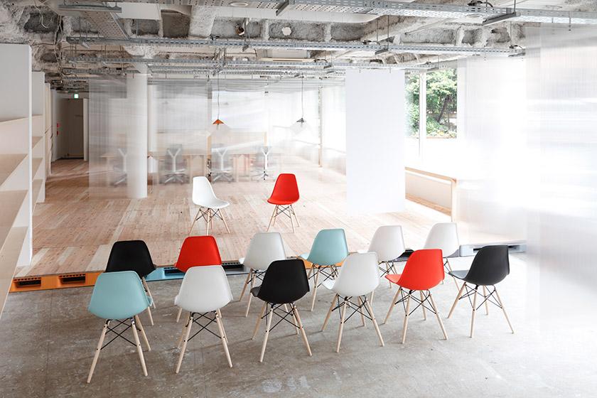 nosigner-eisuke-tachikawa-mozilla-open-source-furniture_006