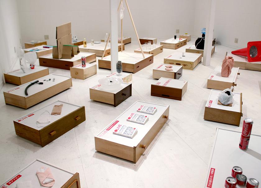 nosigner-eisuke-tachikawa-mozilla-open-source-furniture_olive003
