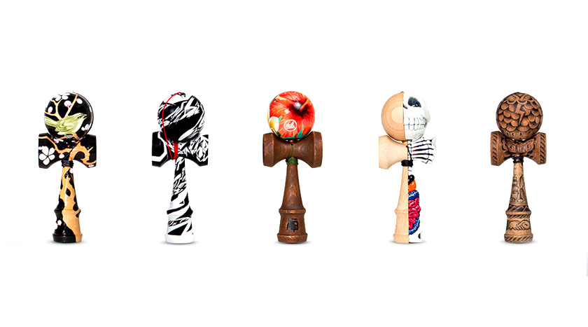 cover-kendama-designs-usn-gallery-tokyo-competion