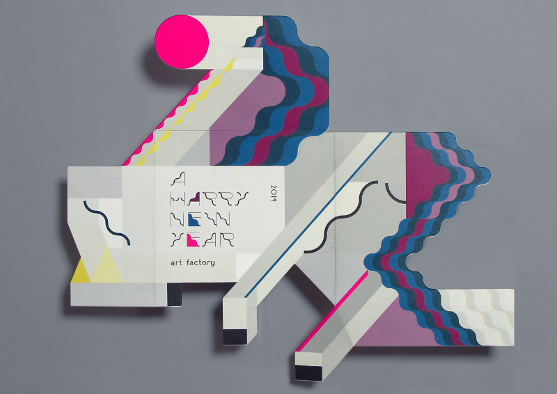 HAPPY-NEW-YEAR-art-factory-yago-naonori-japanese-graphic-designer-print-flyer_003