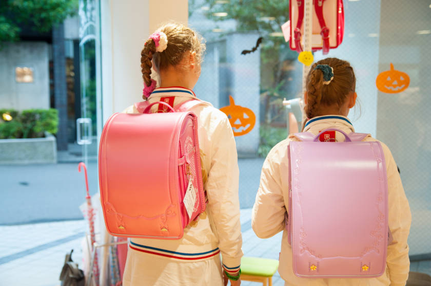 Randoseru-the-Japanese-Quality-Schoolbag