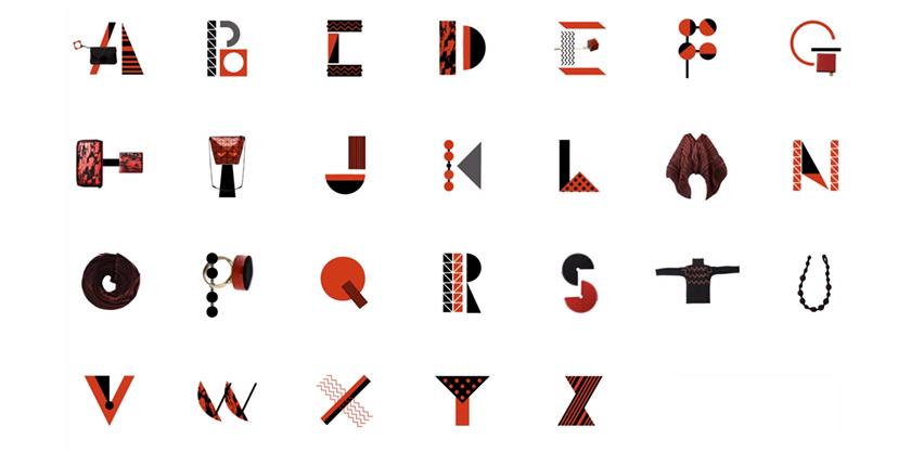 message_issey_miyake_alphabet