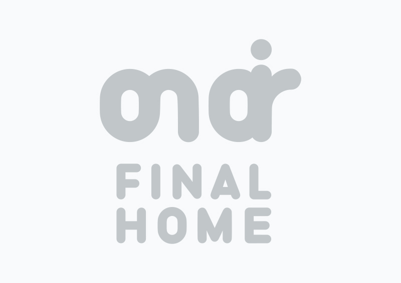 on-air-final-home-yago-naonori-japanese-graphic-design-fashion
