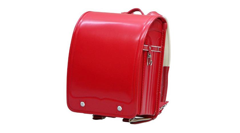 Randoseru-the-Japanese-Quality-Schoolbag