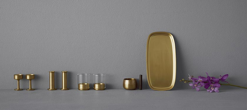Product Design Center - Shinobu Buddhist Altar Design - Shinobu