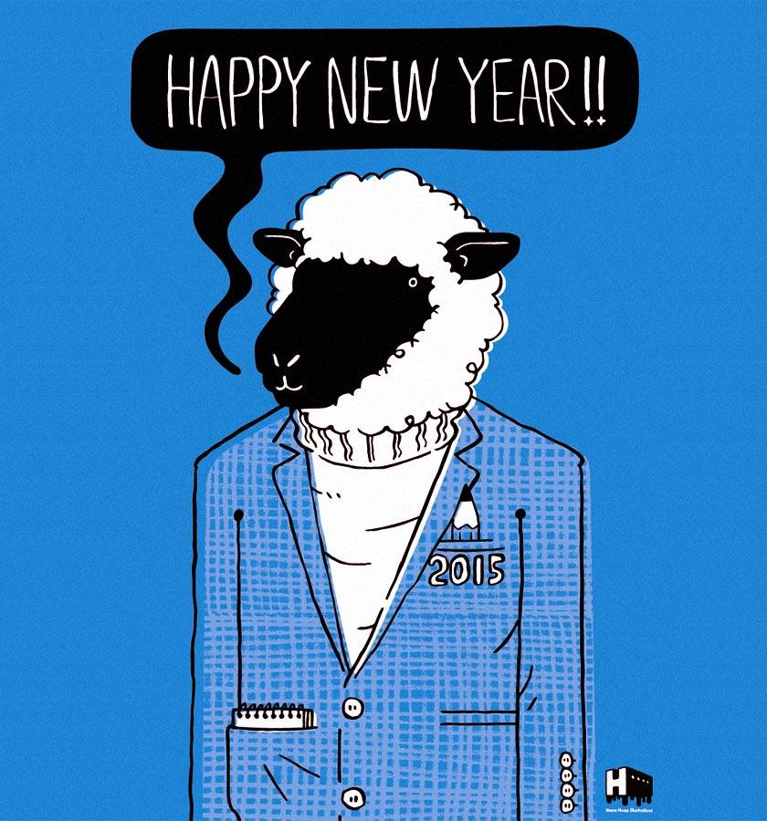 hama-house-happy-new-year-2015_new