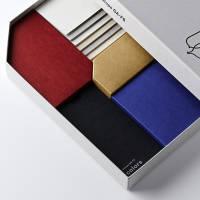 japan package design branding packaging