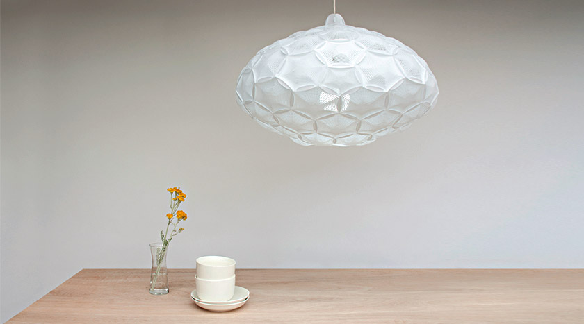 cover_airly-lamp-24d-studio-japanese-design