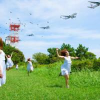 Daisuke Takakura - Various Life