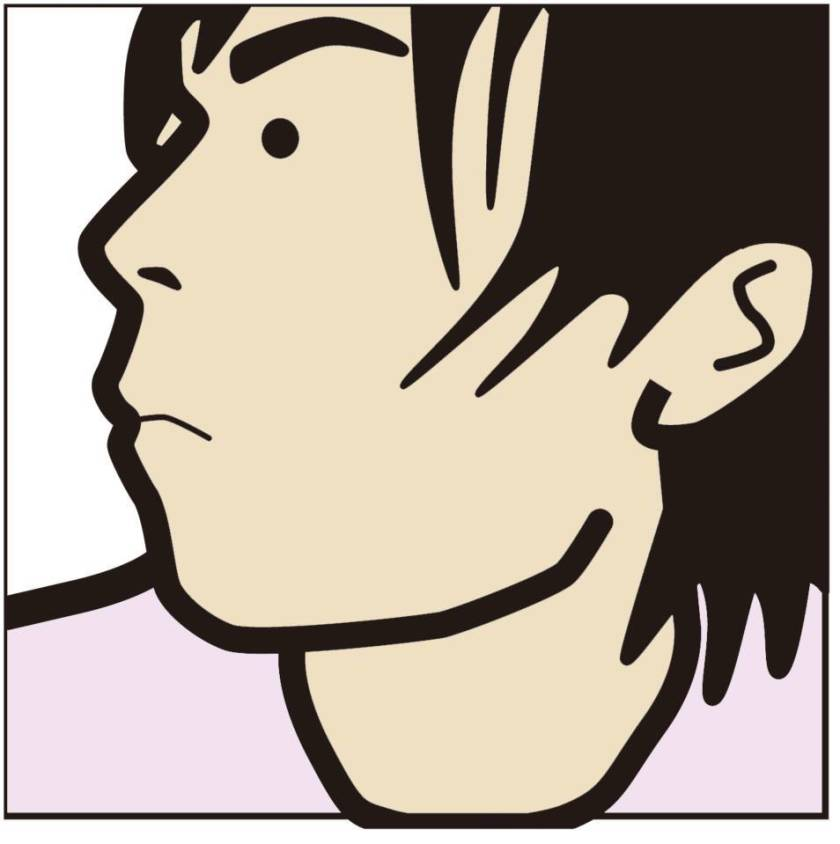 Yusuke Sugomori - CSS Sans Creator