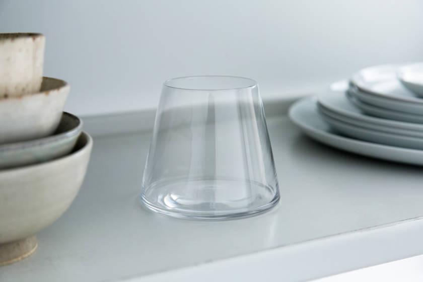 japanese product design fujyama beer glass mt. fuji beer Biennale Internationale