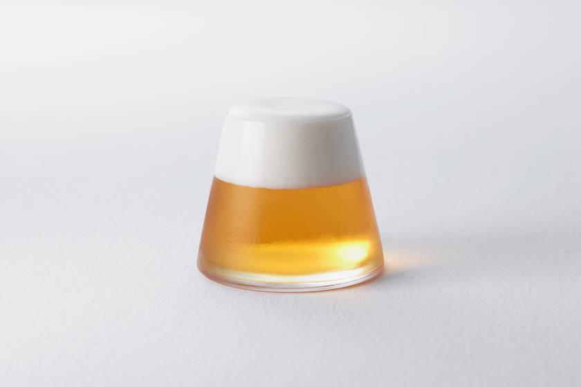 fujiyama-beer-glass-06