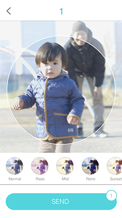memory clock smartclock watch sxsw 2015 japan japanese product design innovation monom hakuhodo