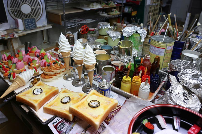 japan-fake-food-display-dishes_006