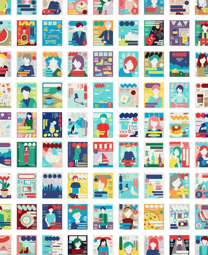 Asuka_Watanabe_designer_illustrator