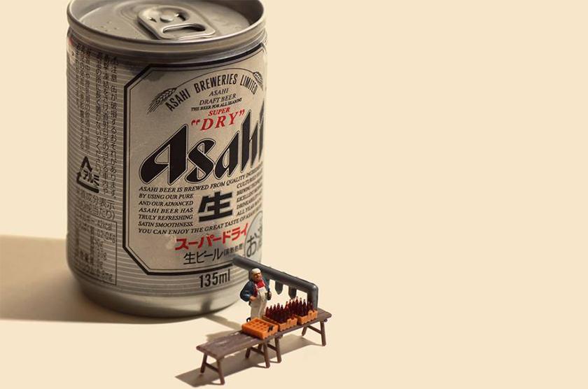 16_asahi-can_factory