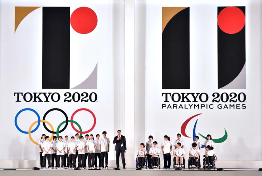 2020-olympic-logo-emblem-japan-paraolympics-ceremony