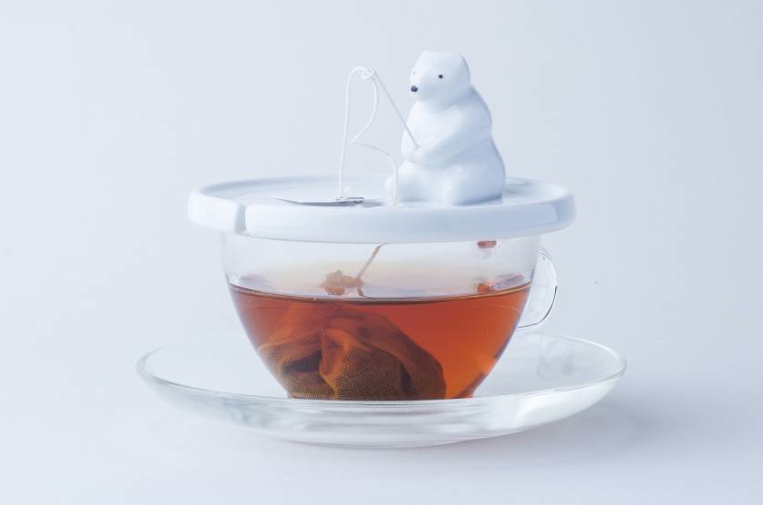 6_polar_bear_tea-bag-holder
